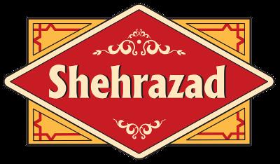 Shehrazad